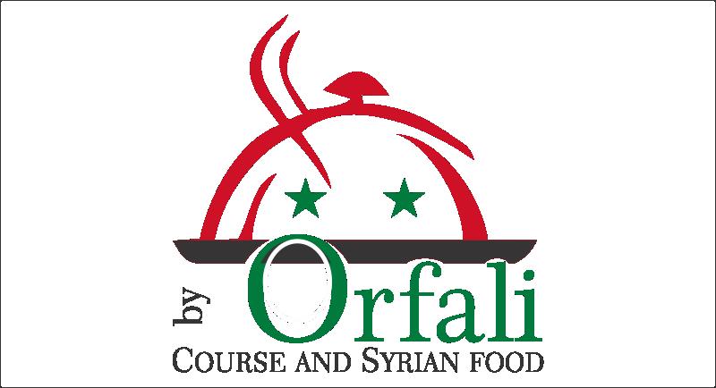 Orfali